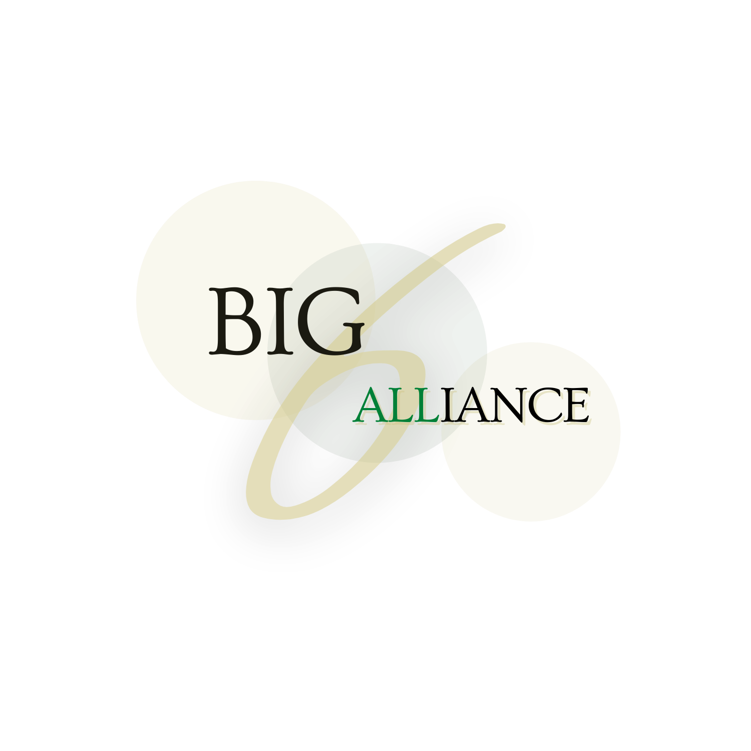 BIG 6 ALLIANCE